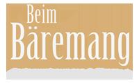 logo-baeremang_standard-normal_neu